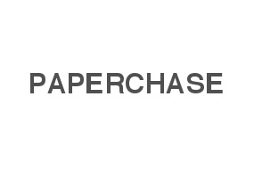 20% off at Paperchase