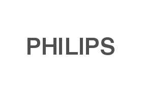 Get a 5% discount across the site with this Philips code