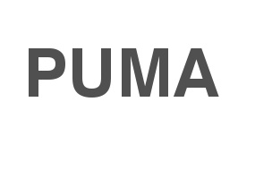 Get 30% off including sale with this Puma discount code for Black Friday