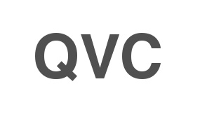 £5 off first orders using this QVC discount code