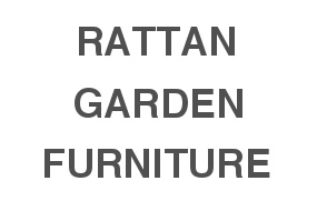 Flash Sale! Save up to 60% off Rattan Garden Furniture