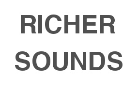Get £10 off when you spend £100 or more on headphones with this Richer Sounds voucher code
