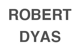 New! 5% off Everything at Robert Dyas