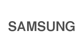 25% off Galaxy Note10 range with this Samsung coupon code