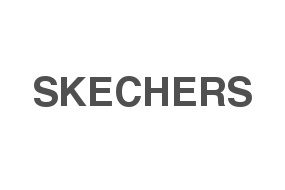 30% off Kids Shoes at Skechers