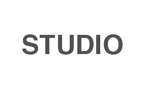 8 STUDIO Free Delivery Voucher Codes