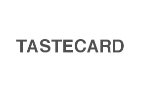 Dine out for less » 2 for 1 meals or 50% off Food with Tastecard