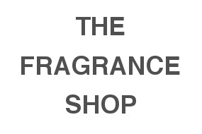20% off at the Fragrance Shop