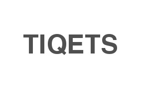 Receive 12% off observation decks in New York bookings with this Tiqets promo code