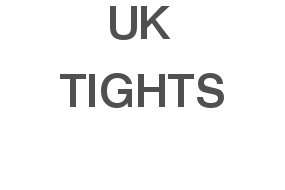 Special Offer - 15% off Bridal Tights