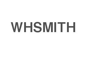 Up to £10 off with this WHSmith discount code