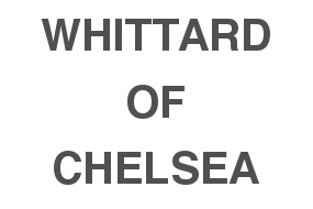 15% off Orders over £40 at Whittard of Chelsea