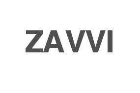£10 off First 3, 6 or 12 Month Zbox Subscription Orders at Zavvi