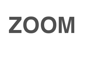 10% off First Orders at Zoom