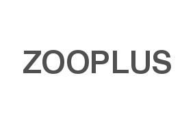 10% off Concept for Life Pet Food at Zooplus Pet Shop