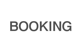 Take an extra 5% off your next booking using this Agoda promo code