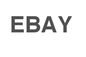 172 5% off Selected Sellers- Max £50 at Ebay